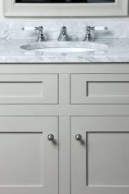 Fairmont Designs Bathroom Vanities Porter Vanities Charleston Painted Mid Porter Handmade Modern
