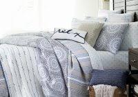 softest sheets 15 amazing softest sheets at bed bath and beyond photos treskaty com