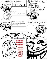 Meme Faces Names - popular entries know your meme