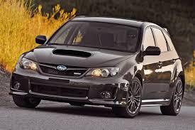 subaru impreza wrx 2017 hatchback 2014 subaru impreza wrx hatchback new subaru car