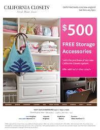 stephanie bonini of california closets design blog beautiful