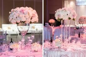 Toronto Wedding Decorator Chair Covers Wedding Decor Linen Rentals Ontario Woodbridge