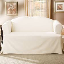 Ektorp Loveseat Cover Furniture Ikea Ektorp Review Ektorp Loveseat Cover Ikea