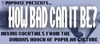 Stick Figure Meme Popdose - how bad can it be the hee haw collection