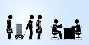 resume formatting matters resume formatting matters geminifm tk