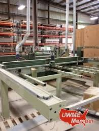 Used Industrial Woodworking Machinery Uk by Scott U0026 Sargeant News Scott Sargeant Woodworking Machinery