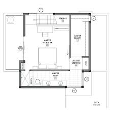 symbol for door on floor plan pocket door plan pocket door symbol floor plan midterm 2 at state