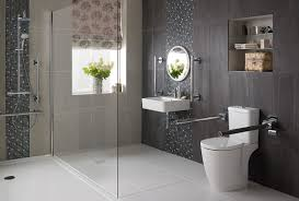 Total Home Interior Solutions by Connect Range Total Bathroom Solution Extended By Ideal