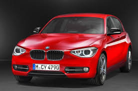 bmw 1 series price in india upcoming cars in india till december 2013 sahil