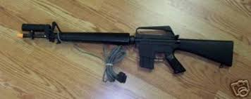 light gun arcade games for sale the extremely rare snes m a c s light gun for sale on ebay