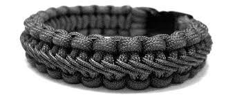 paracord bracelet designs images Stairstep stitched paracord bracelet paracord pinterest jpg