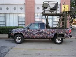 ford hunting truck camo wraps for trucks camouflage wraps on hunting truck camo wraps