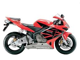 honda cbr 600 fireblade 2003 honda cbr 600 rr reviews