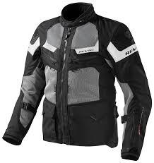 motorcycle rain gear rev u0027it cayenne pro jacket revzilla