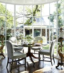 House Beautiful Dining Rooms by This Dallas House Is Traditional Decorating At Its Finest