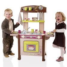 cuisine berchet cuisine en bois jouet smoby photos de design d intérieur et