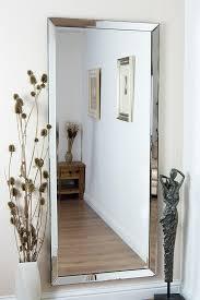 stunning bedroom wall mirrors contemporary house design interior