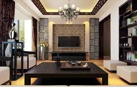 paint colors for dark furniture u2013 home decoration