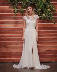 hippie boho wedding dresses hippie lace wedding dress natalie silk lace boho wedding dress