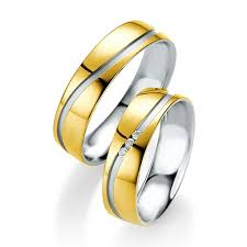 verlobungsring silber oder gold trauringe eheringe freundschaftsringe verlobungsringe gold silber