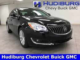 new 2017 buick regal premium 2 4d sedan oklahoma city 808