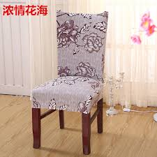 Spandex Banquet Chair Covers Aliexpress Com Buy Selling Chair Covers Spandex Wedding