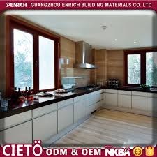 kitchen cabinet price in malaysia kitchen cabinet price in