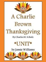 53 best thanksgiving for 2nd grade images on