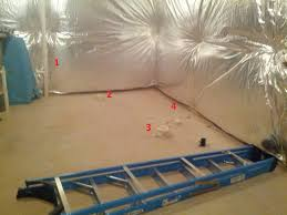 How To Insulate Your Basement by Backyard How Insulate Your Basement Rigid Foam To Floor Concrete