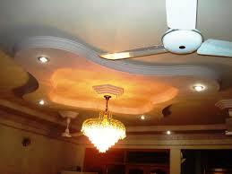 drop ceiling design u2014 biblio homes best ceiling design ideas