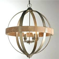Wooden Chandelier Modern Chandeliers Large Size Of Furnituremarvelous White Rustic