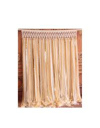 Sparkle Window Curtains by Light Yellow Lace Fabric Gold Sparkle Sequin Curtain Wedding