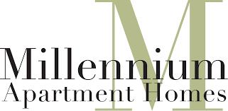 millennium home design inc millennium apartments apartments in greenville sc
