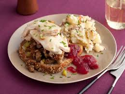 10 ways to reinvent thanksgiving leftovers fall fn dish