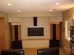recessed lighting question audioholics home theater forums