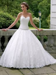 where to buy wedding dresses usa wedding dresses cheap usa 2017 weddingdresses org