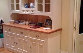 Kitchen Furniture For Sale Kitchen Kitchen Hutch Cabinet Important Kitchen Cabinet Hutch