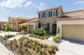 home design modern prefab homes colorado eichler style homes pardee homes pardee homes moorpark highlands pardee homes henderson