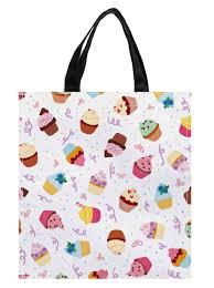 cheap nylon eco bag find nylon eco bag deals on line at alibaba com