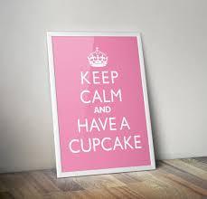 cupcake home decor kitchen 100 cupcake home decor online get cheap birthday candels