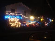 pt nampa idaho christmas lights dec 2015 pts 1 500 holiday