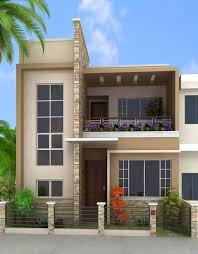 different house designs inspirational design ideas different types of house designs home in