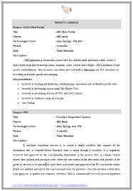 Best Technical Resume Format Download Over 10000 Cv And Resume Samples With Free Download Best Engineer