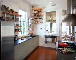 kitchen room design good looking schoolhouse lighting in kitchen