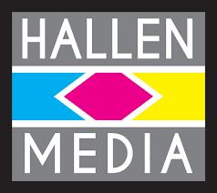 hallen media online solutions