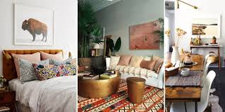 eclectic style 10 do s don ts of eclectic style elle decoration