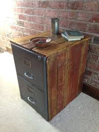 Lateral Metal File Cabinets Lateral File Cabinets That Look Like Furniture Large Size Of