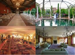 rustic wedding venues illinois creative of outdoor wedding venues in illinois country barn