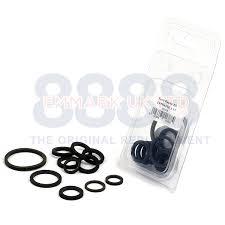 remote control block seal kit 81813384 cfpn485b em8557 emmark uk