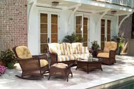 Southern Style Home Decor Simple Southern Style Home Decor Decorating Ideas Contemporary